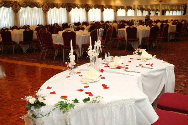 Tmx 1331242952672 DSCF55801 Yonkers wedding planner