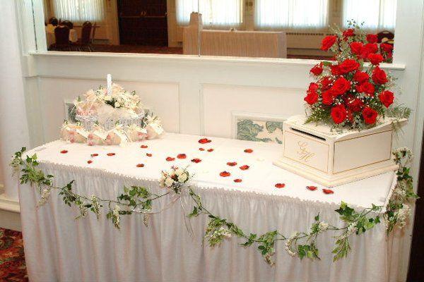 Tmx 1331242982708 DSCF55811 Yonkers wedding planner