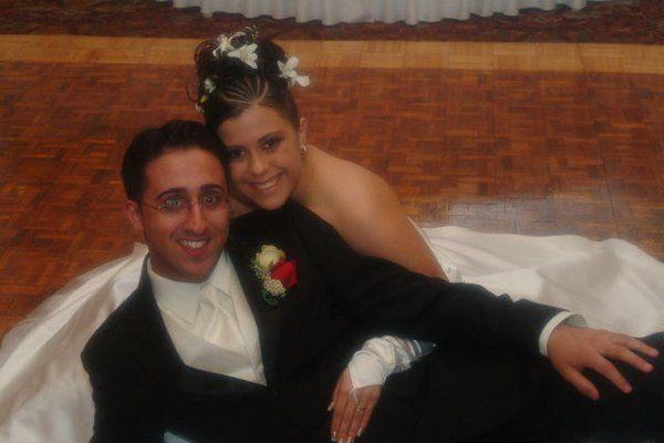 Tmx 1331243025481 DSCF55971 Yonkers wedding planner