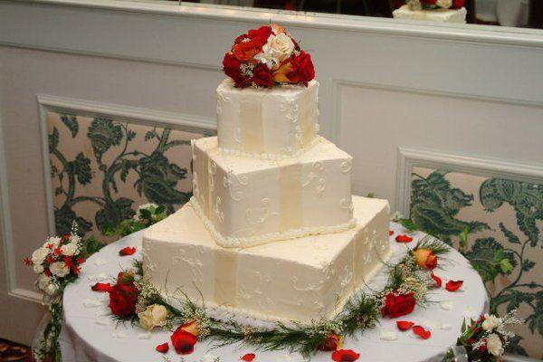 Tmx 1331243058638 DSCF56141 Yonkers wedding planner