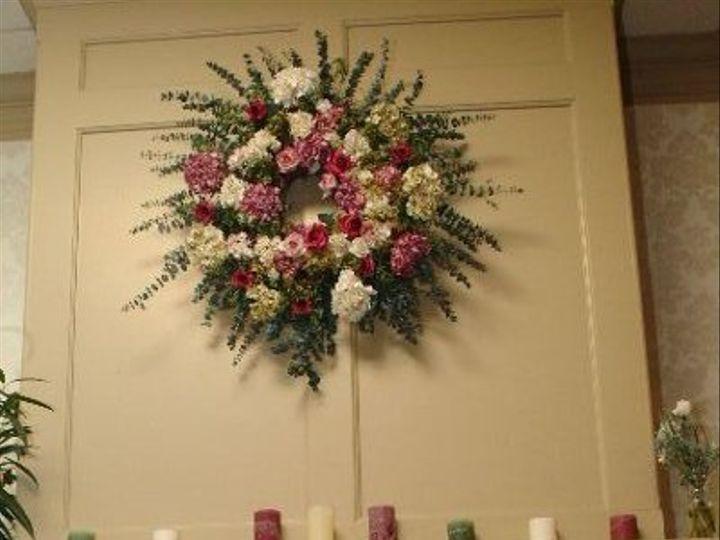Tmx 1331243281129 CT16 Yonkers wedding planner