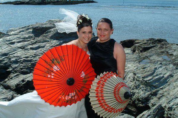 Tmx 1331243359049 CT59 Yonkers wedding planner