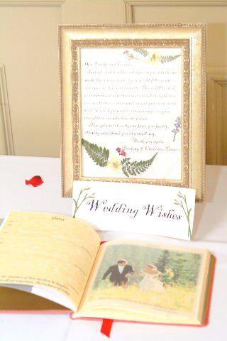 Tmx 1331243473963 CT18 Yonkers wedding planner