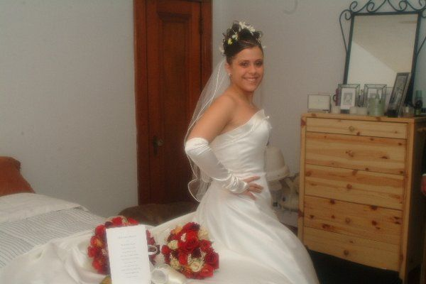 Tmx 1331243599617 CT91 Yonkers wedding planner