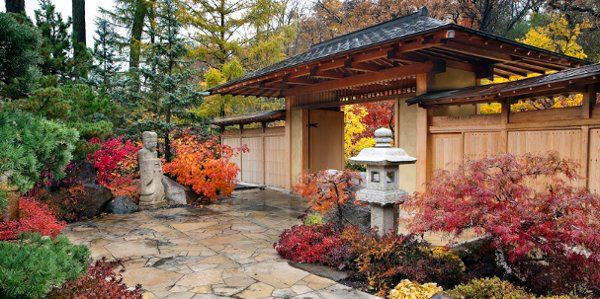 anderson japanese gardens reviews ratings wedding ceremony reception venue illinois. Black Bedroom Furniture Sets. Home Design Ideas
