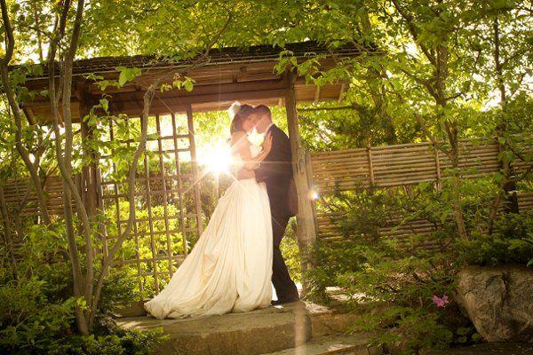 Tmx 1337308899566 BridesGrooms5 Rockford, IL wedding venue