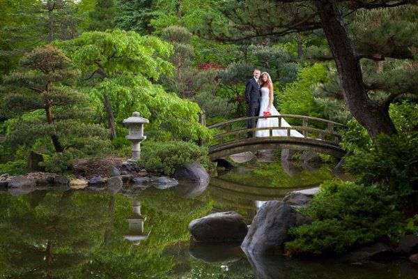 Tmx 1337308903049 BridesGrooms6 Rockford, IL wedding venue