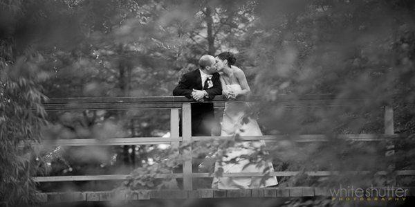 Tmx 1337308922911 BridesGrooms13 Rockford, IL wedding venue