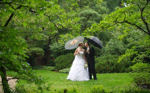 Tmx 1337308933429 BridesGrooms17 Rockford, IL wedding venue