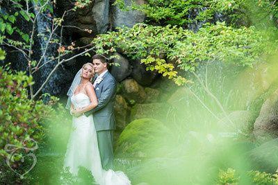 Tmx 1384545616337 Waterfall  Rockford, IL wedding venue