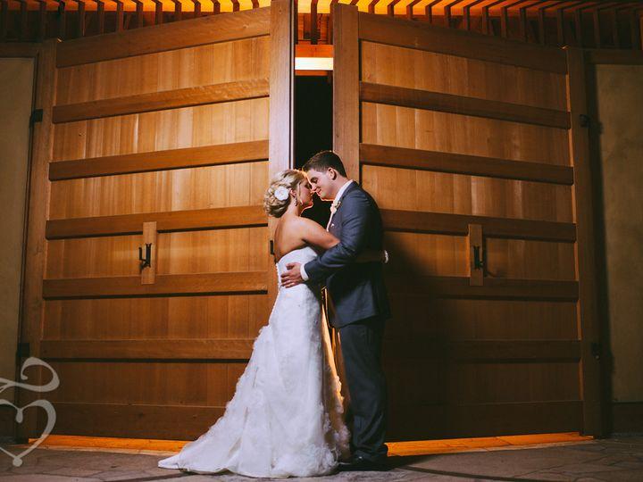 Tmx 1384545653827 Gat Rockford, IL wedding venue