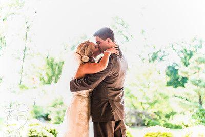 Tmx 1384545737170 Kis Rockford, IL wedding venue