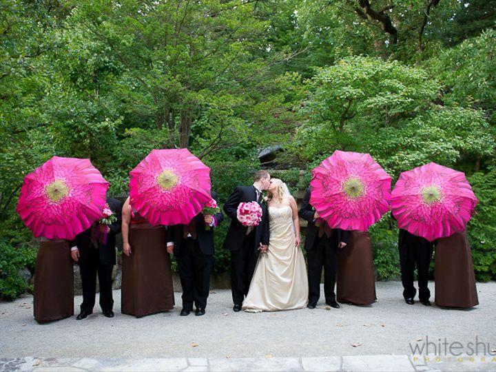 Tmx 1384546445771 Umbrella Rockford, IL wedding venue
