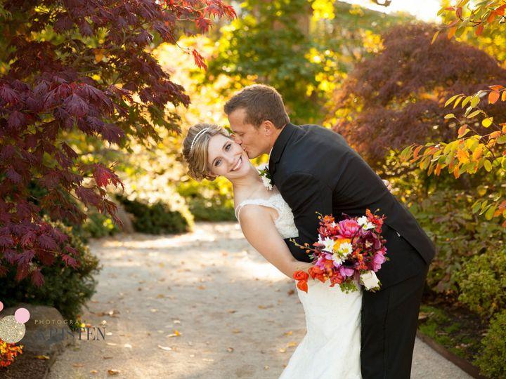 Tmx 1415897342169 Ag033 Rockford, IL wedding venue