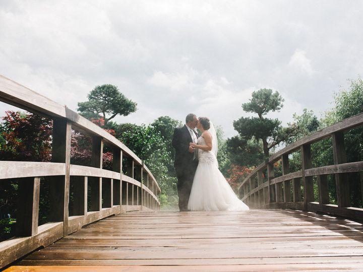 Tmx 1415897654393 Sara Mark Wed 519 Rockford, IL wedding venue