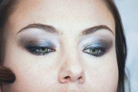Marlena Makeup