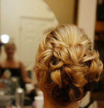 hairunique