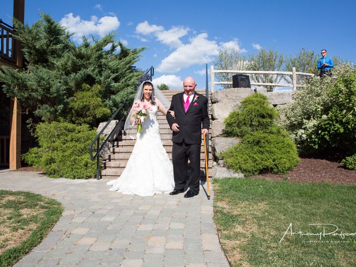 Tmx 1514827503661 4u1a0345 Castleton On Hudson, New York wedding photography