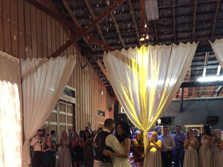 Tmx 1530751217 F9c36bfda3a0810c 1530751214 D4832f2fa5d3367d 1530751210869 6 IMG 0892 Snohomish, WA wedding dj