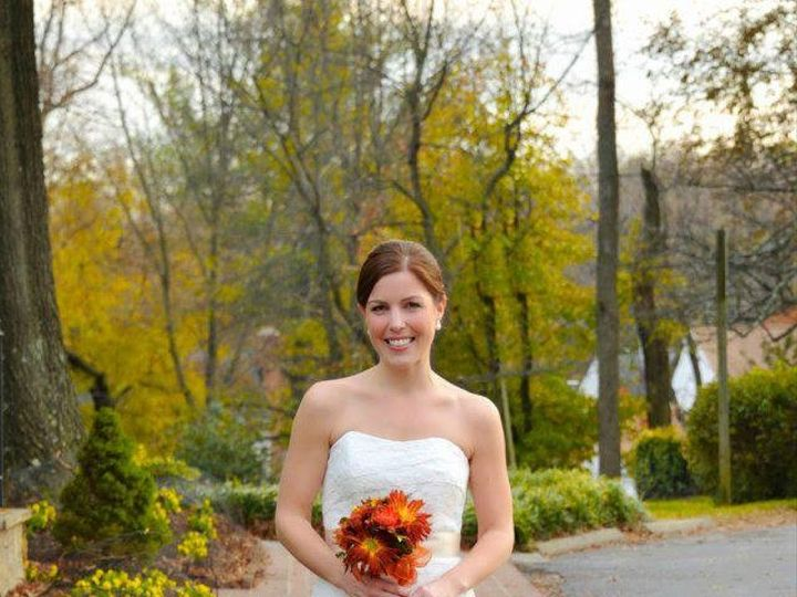 Tmx 1377702361118 Shaelynn5 Chesapeake, Virginia wedding beauty
