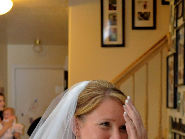 Tmx 1382644281756 Final58 Chesapeake, Virginia wedding beauty