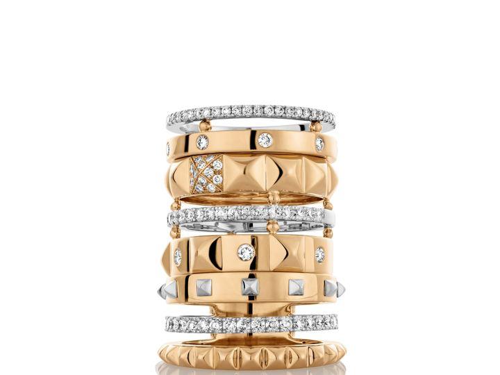 Tmx 2018 04 24 10 29 04 C 2 51 1033389 Fort Lauderdale, Florida wedding jewelry