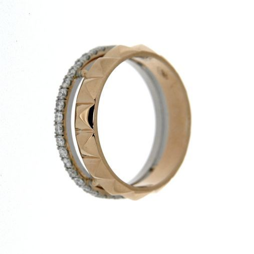 Tmx 60170 Rww 51 1033389 Fort Lauderdale, Florida wedding jewelry