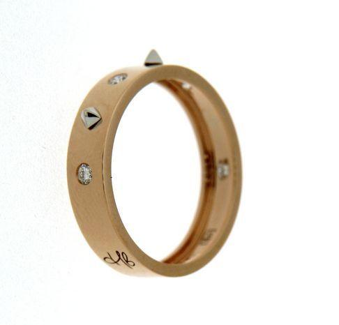 Tmx 60173 Rww 51 1033389 Fort Lauderdale, Florida wedding jewelry
