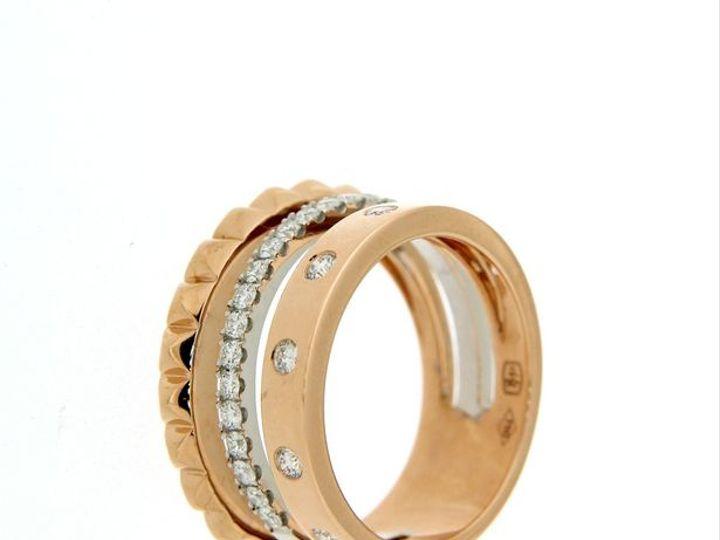 Tmx 60175d 51 1033389 Fort Lauderdale, Florida wedding jewelry