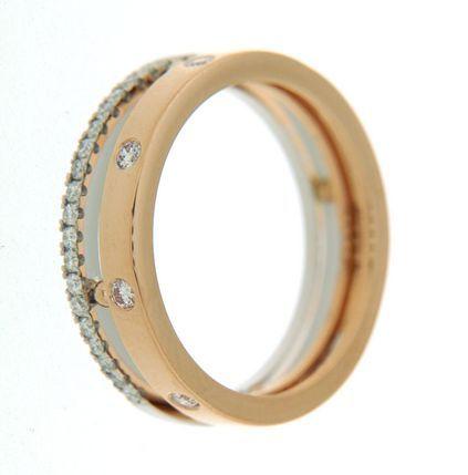 Tmx 60176 Rww 51 1033389 Fort Lauderdale, Florida wedding jewelry