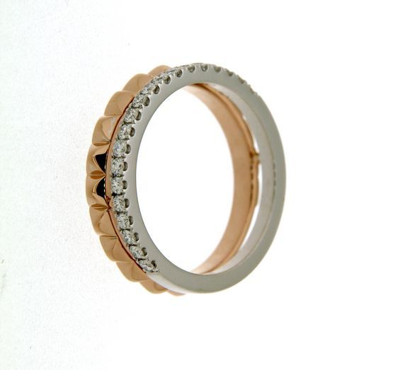 Tmx 60178 51 1033389 Fort Lauderdale, Florida wedding jewelry