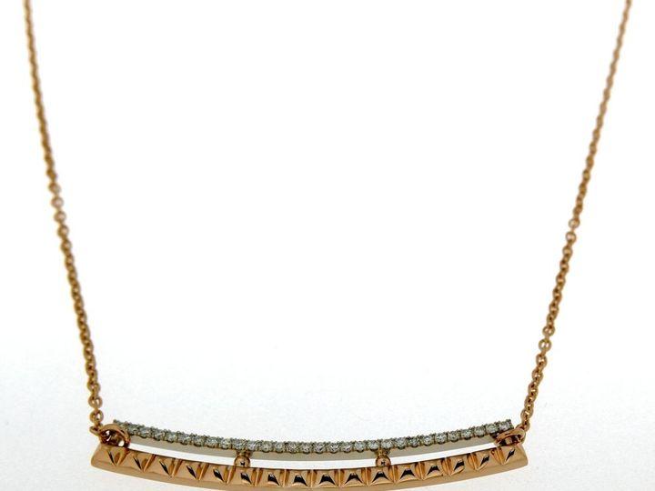 Tmx 60272 Rww 51 1033389 Fort Lauderdale, Florida wedding jewelry