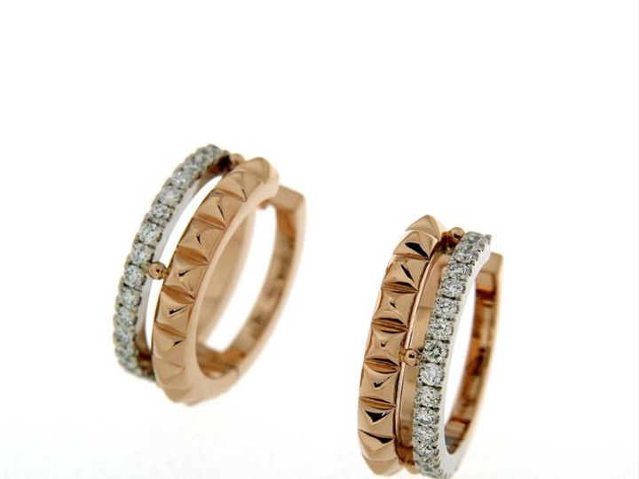 Tmx 60475s 51 1033389 Fort Lauderdale, Florida wedding jewelry