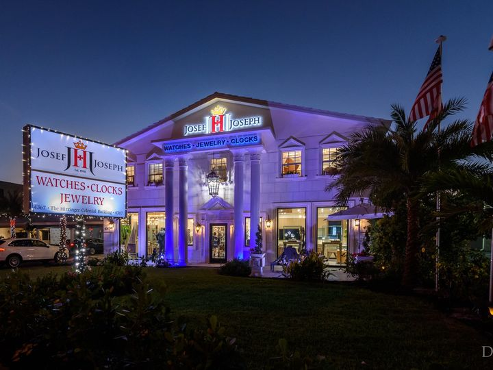 Tmx Dfp 6892 1 51 1033389 Fort Lauderdale, Florida wedding jewelry