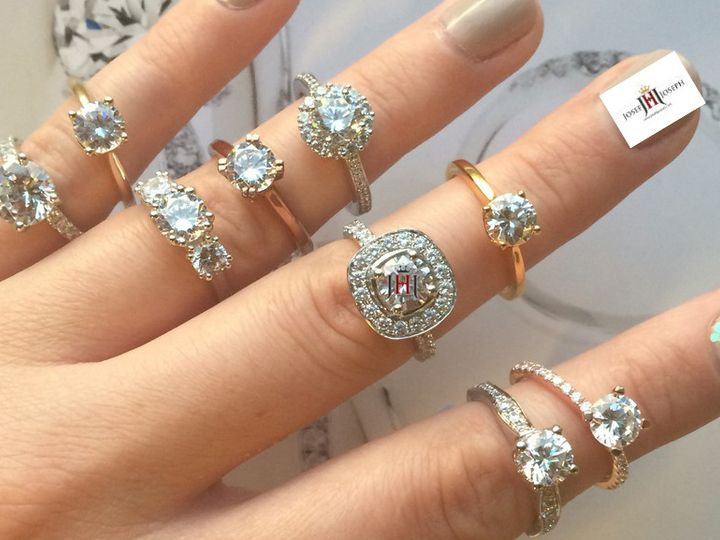 Tmx Eng Ring On Hand Copy 51 1033389 Fort Lauderdale, Florida wedding jewelry
