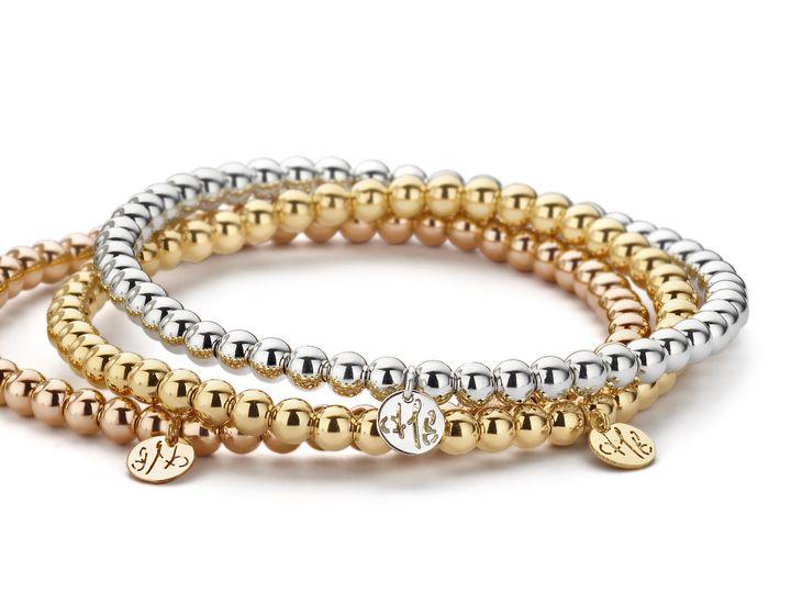 Tmx Familietresore1 51 1033389 Fort Lauderdale, Florida wedding jewelry