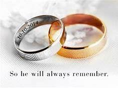 Tmx Th 51 1033389 Fort Lauderdale, Florida wedding jewelry