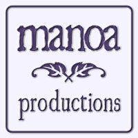 mp new logo 200x200 purple