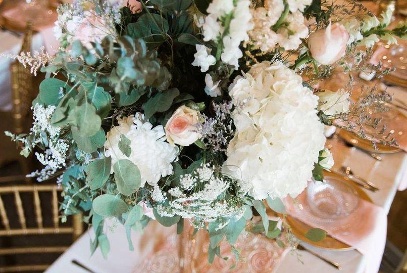 Featured Wedding #14
