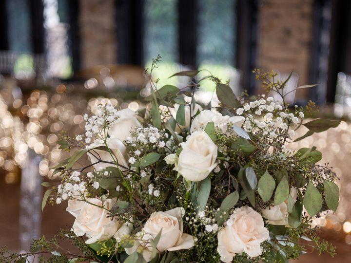 Tmx 0418 51 1883389 160348755385768 Sugarcreek, OH wedding florist