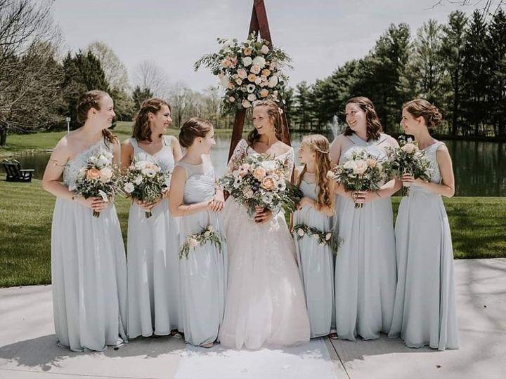 Tmx 110158647 607918770108069 5162702511486246083 N Copy 51 1883389 160348755487939 Sugarcreek, OH wedding florist