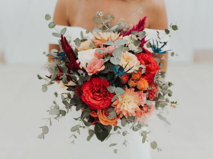 Tmx 115467134 610643056502307 4166642828725438973 O Copy 51 1883389 160348753019687 Sugarcreek, OH wedding florist