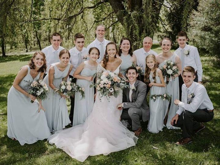 Tmx 115803757 607918826774730 3024347426866652189 N Copy 51 1883389 160348753295617 Sugarcreek, OH wedding florist