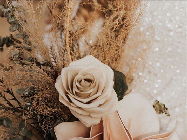 Tmx 117821059 1211192585900377 2292971375786186921 N 51 1883389 160348977911964 Sugarcreek, OH wedding florist