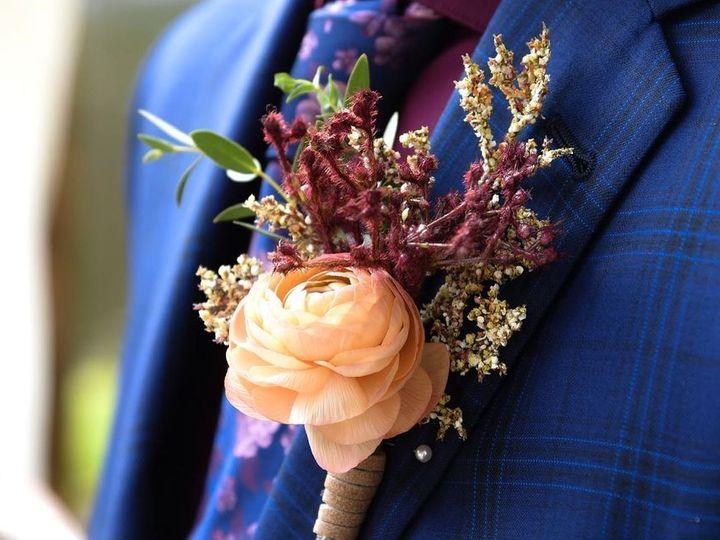 Tmx 122431193 673450826888196 4384776665404819922 O Copy Copy 51 1883389 160348755420748 Sugarcreek, OH wedding florist