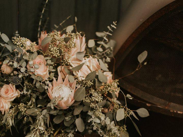 Tmx 2d0a0440 51 1883389 160348754715595 Sugarcreek, OH wedding florist