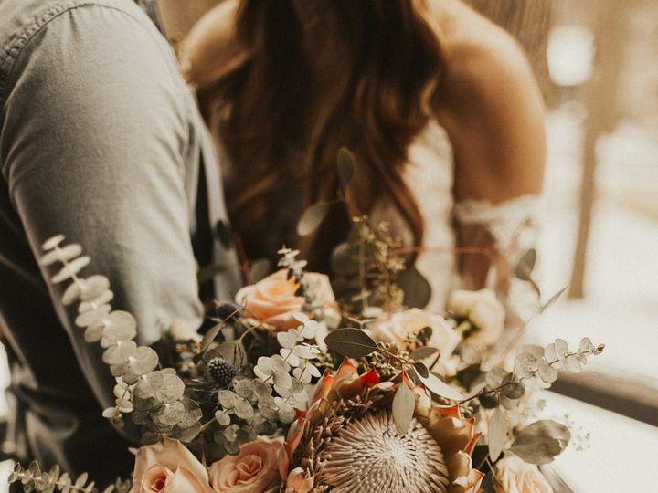 Tmx 2d0a0487 51 1883389 160348752829979 Sugarcreek, OH wedding florist