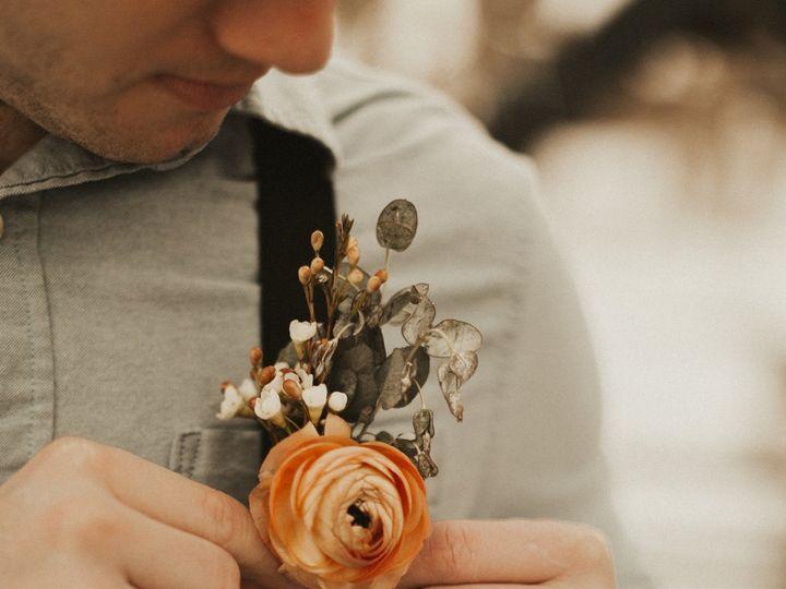 Tmx 2d0a1230 51 1883389 160348752975015 Sugarcreek, OH wedding florist