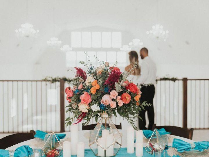 Tmx 70493544 381490049417610 339078262040821760 O 51 1883389 160348755390276 Sugarcreek, OH wedding florist