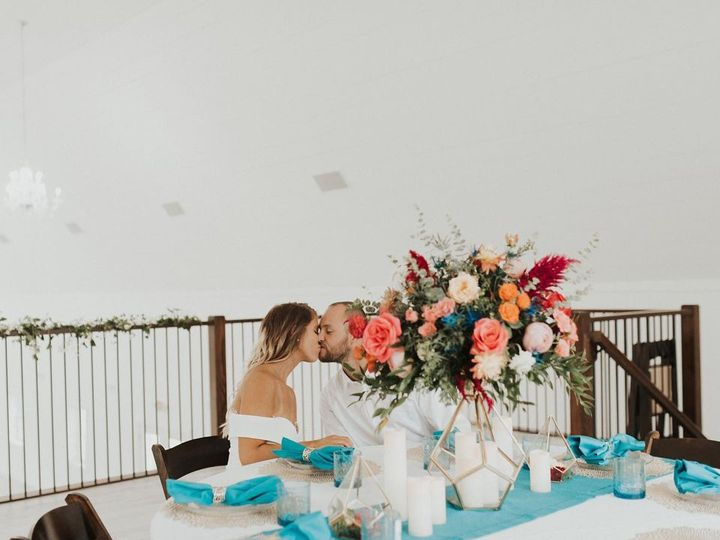 Tmx 70582294 381490119417603 4453162589462986752 O Copy 51 1883389 160348752984516 Sugarcreek, OH wedding florist